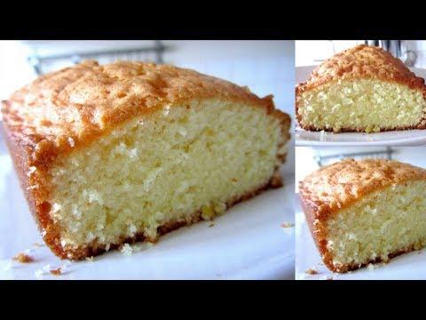quatre-quart-pur-beurre-extra-moelleux---recette-socooking