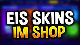 Fortnite will dass ich ihn kaufe 😂 Heute im Fortnite Shop 12.3 🛒 DAILY SHOP | Fortnite Shop Snoxh