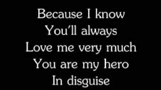 Lily Allen - He wasn