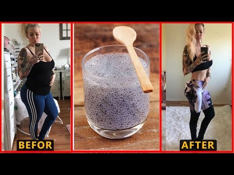 How To Lose Weight Fast In 1 Week At Home