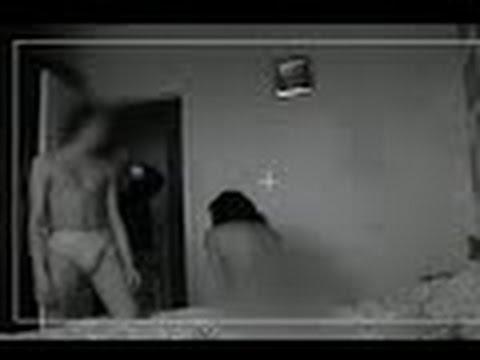 Пенсионер снимает на камеру как его 25 летнюю жену жарит чужой мужик - Брачное чтиво