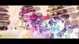 Shake Up Hearth Warming -for Bri-