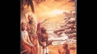 rama rama rama seetha