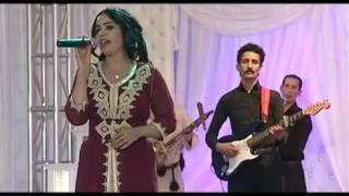 جديد الأغنية الأمازيغية مع الدويتو المتألق سميرة و رشيد (Track 4)