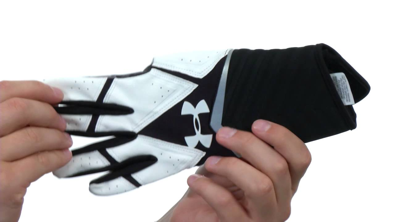 9a6b9135613b highlight gloves cheap   OFF30% The Largest Catalog Discounts
