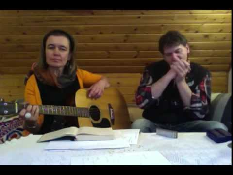 Danke Fuer Diesen Guten Morgen Chords By Christian Worship