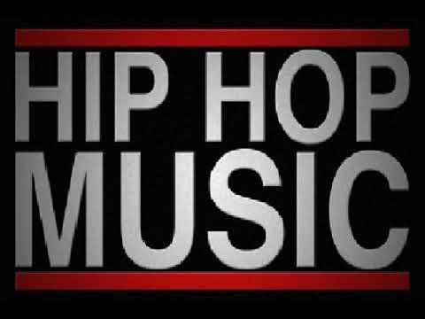 Hip Hop mix Dj Kali