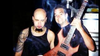Soulfly - Terrorist