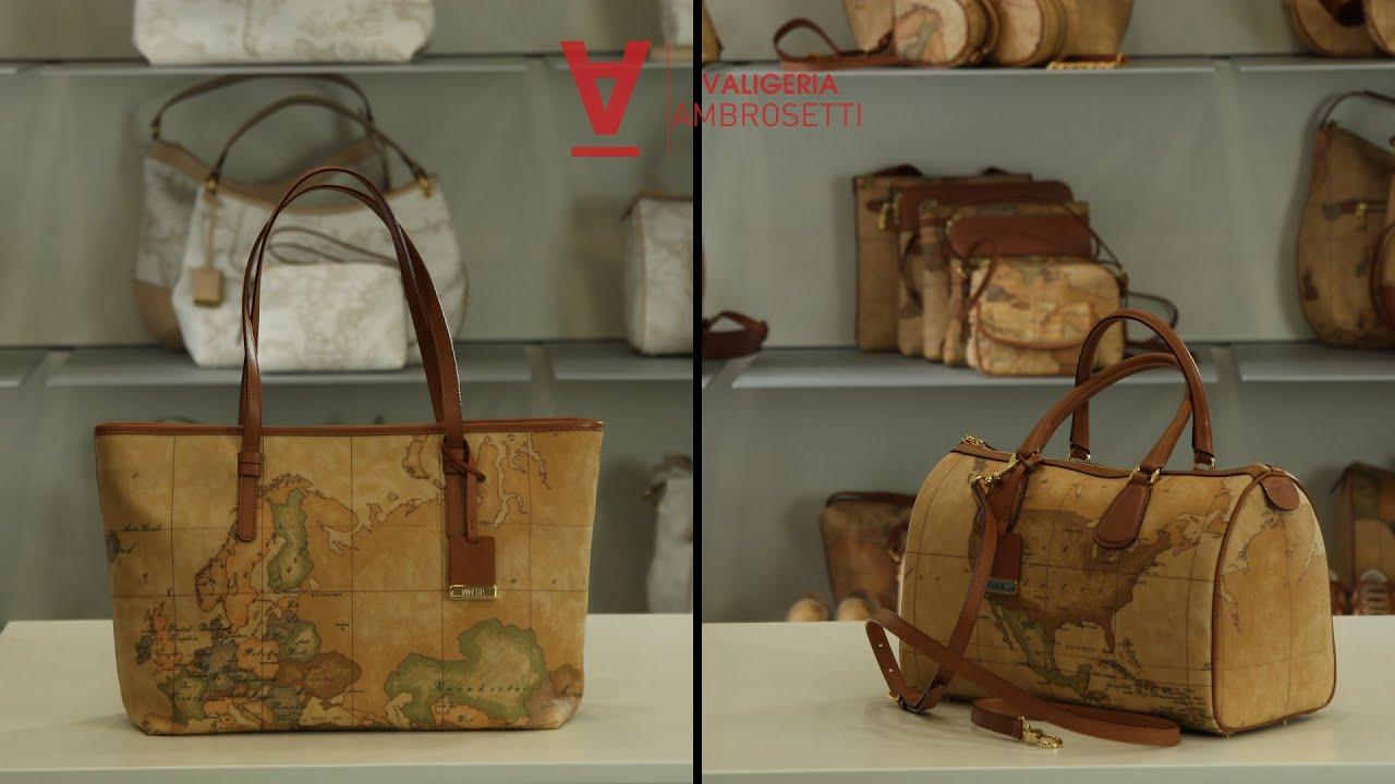 fc628b3d20 Intervista doppia: Bauletto vs Shopping bag (1^ Classe) - YouTube