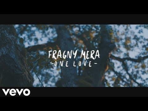 No Hay Nadie Más - Sebastián Yatra ft. Ozuna, Reik (Video Official) Fragny Mera #VEVO #1entendecia