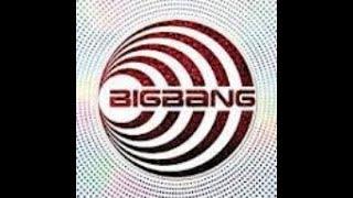 Big Bang - How Gee 1 Hour Loop