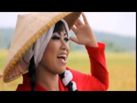 Adem Ayem - Diana Sastra - Album 2013