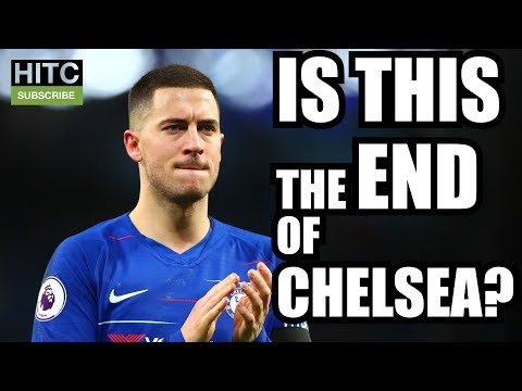 CHELSEA FANS ARE ANGRY | Will MAN UNITED Stop LIVERPOOL?