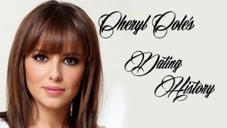 ♥♥♥ Men Cheryl Cole Has Dated ♥♥♥
