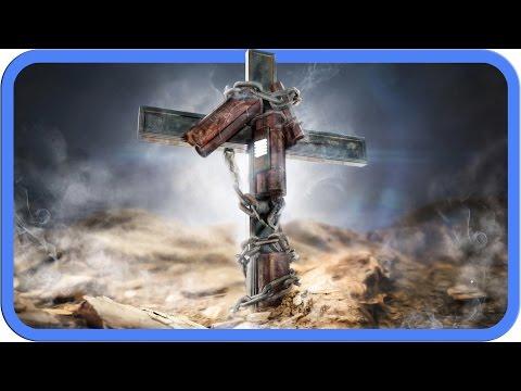 Christlicher Terrorismus - Gibt es das?