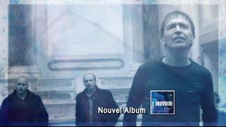 I Muvrini - Invicta (Spot Pub TV)