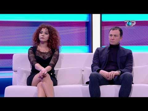 Procesi Sportiv, 20 Nentor 2017, Pjesa 2 - Top Channel Albania - Sport Talk Show