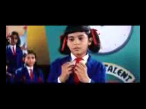 tragedi memilukan di film India .. Versi Sunda super ngakak abisssss