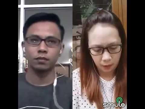 Smule - Seluruh Cinta (Cakra Khan feat Siti Nurhaliza) Jambi