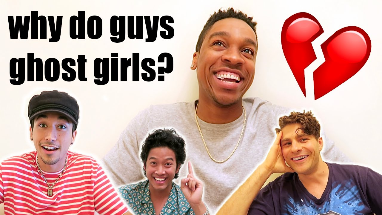 GUYS ANSWER MY QUESTIONS ABOUT LOVE