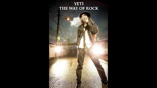 YETI - THE WAY OF ROCK - (Online mp3, FULL Album)