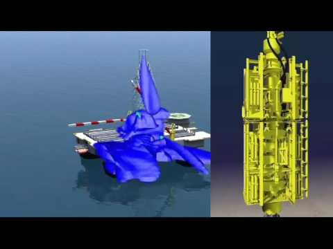Deepwater Horizon Accident Investigation Report