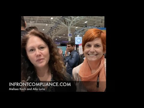 Collision Conference 2019 Startups Montage. Startup Interviews - sample of what's happening in Tech