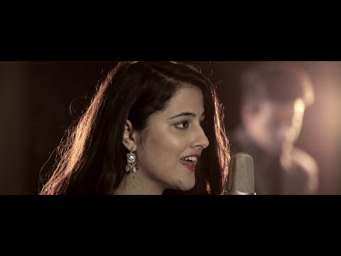 Laiyaan Laiyaan | Saiyaan Cover by Nupur Sanon ft. Twin Strings