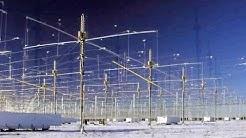 Europäische Union EU Parlament über H.A.A.R.P  1999 - High Frequency Active Auroral Research Project