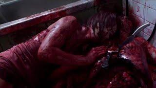 Phim KINH DỊ mỹ || Sát Nhân Máu Lạnh | Thuyết Minh Full HD | Hạo Dân Media