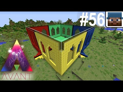 FTOG Avant3 #56 - The Hay Games