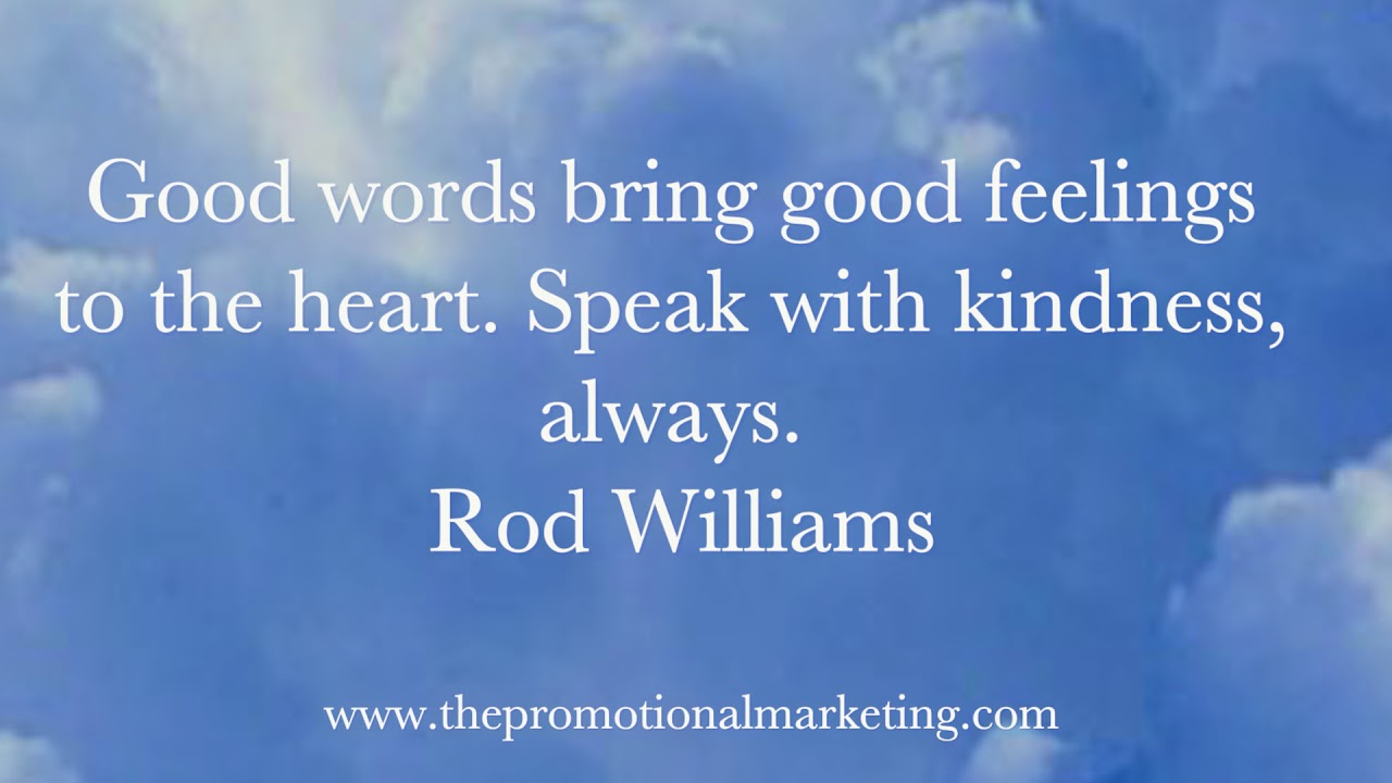 Inspirational Marketing Quotes Of Famous People Youtube