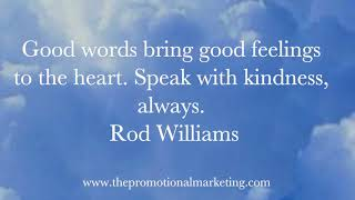 Inspirational marketing quotes of famous people