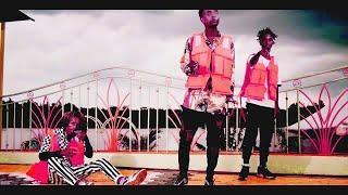 Boondocks Gang (Odi Wa Murang'a) - C.O.M.O ft Jaystrings (Official Video)