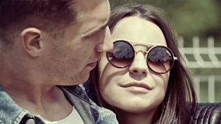 Смотреть клип Verba - Kocham Cię I Czekam