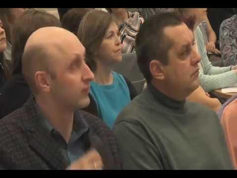 Публичные слушания по бюджету Кушвинского городского округа