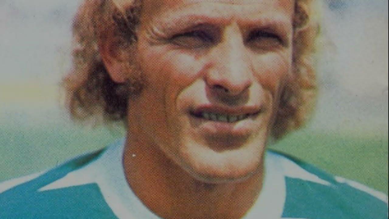 Baltasar - Sporting CP