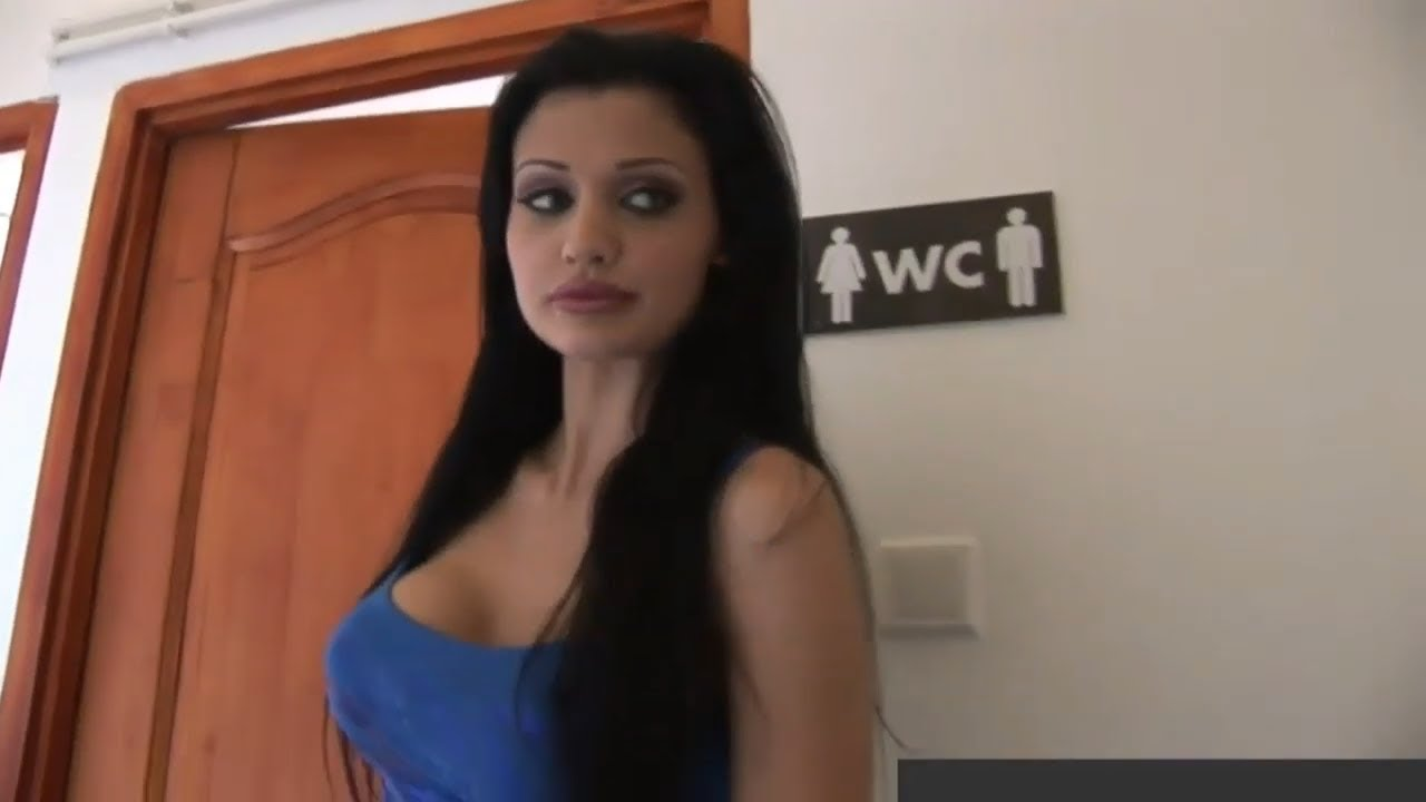 Watch Aletta Ocean video
