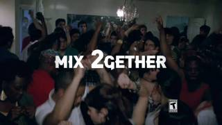 DJ Hero 2 - Mix 2Gether