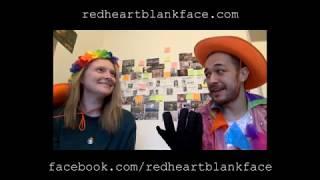 Kat & Sam Make A Film: DIARY 10