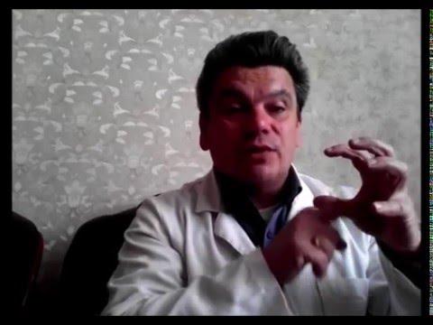 Лечение пшеном почек противопоказания