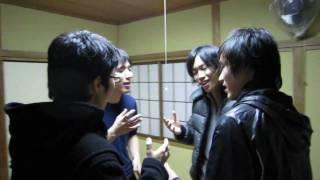 関西学院大学グリークラブ内のカルテットの一つ「Imperfect Harmony」が...