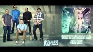 Heart Attack Screamo Cover (A Seamless Getaway)