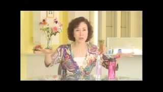 【水素美人】高畑敦子の水素スティック タナクレイショップの一押し商品...
