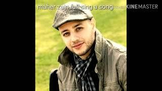 Download Lagu MAHERZAIN FULL ALBUM TERBARU . (religi maher Zain) mp3