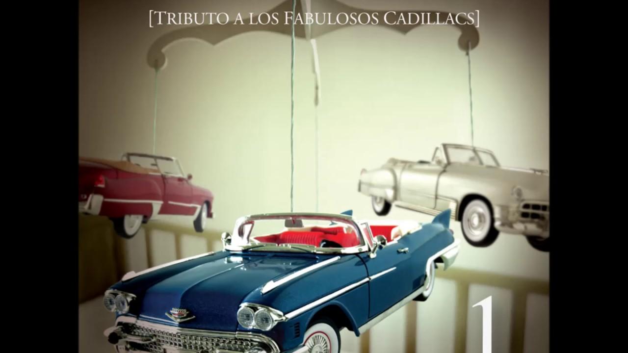 massacre-estoy-harto-de-verte-con-otros-audio-lo-mejor-del-rock-argentino