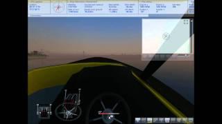 Ship Simulator 2008 | New York | [HD]