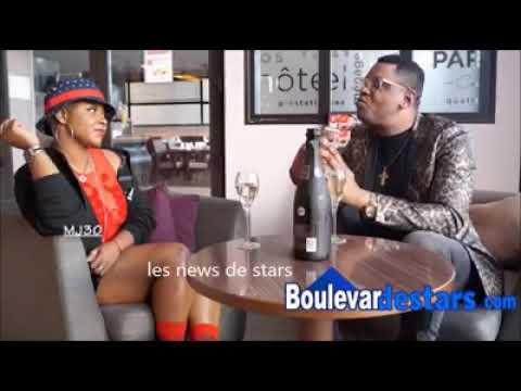 UGENT AFIN MJ 30 Apesi Raison Pourkwa Ba Boyani Na HUGOR. BOLINGO EZA PASIEEEH