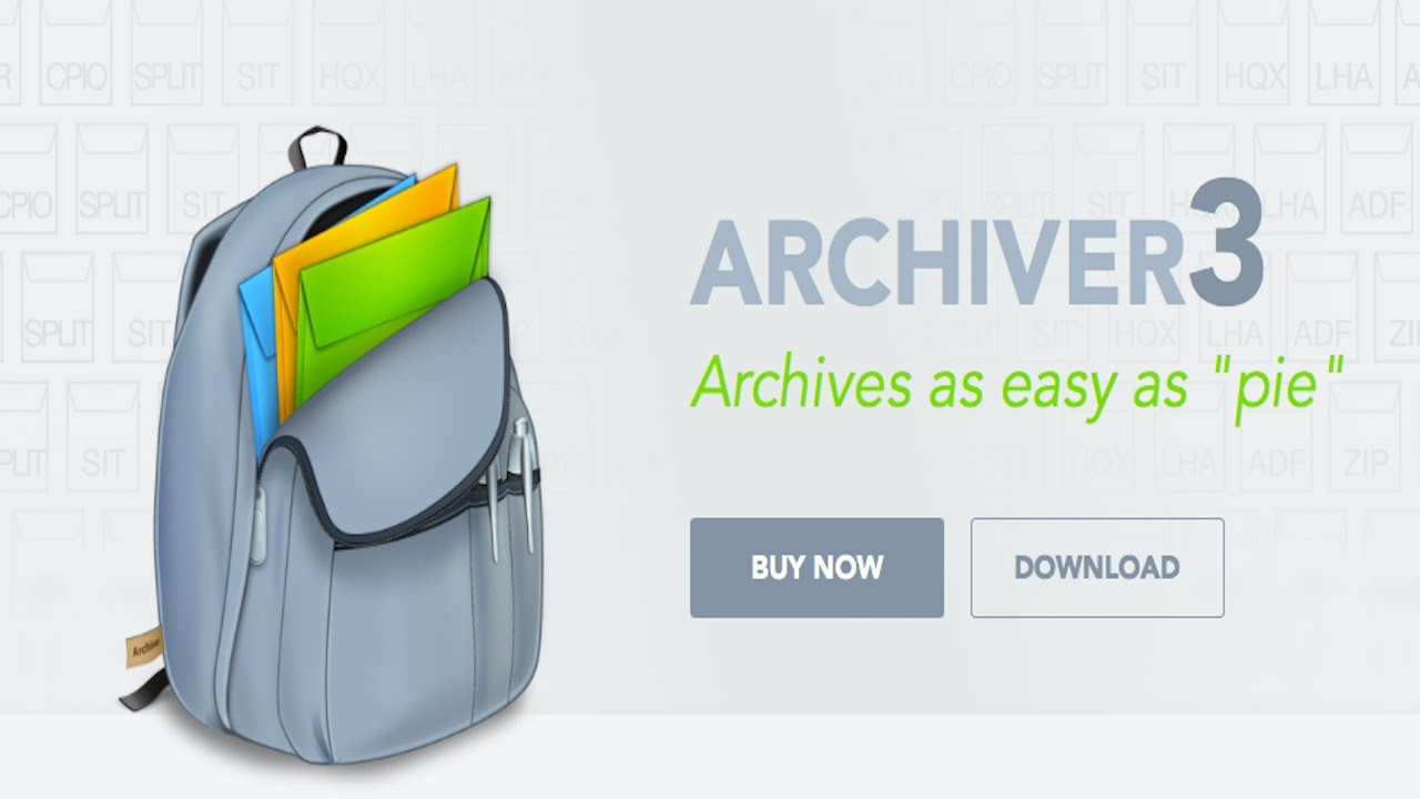 9 Best Archiver Alternatives   Reviews   Pros & Cons - Alternative me