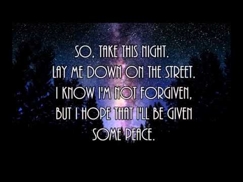 Black Lab - This Night lyrics
